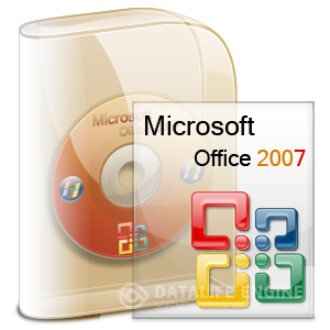 Ms Office 2010 Скачать Дистрибутив