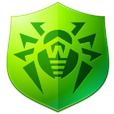 Dr.Web Security Space 9.1.1.07170