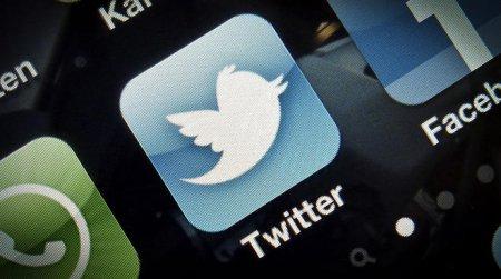 Twitter решил заработать на мониторинге соцсетей