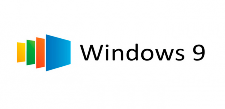 Windows 9 - уже в этом году