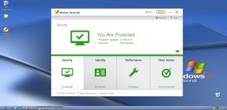 Norton Internet Security 2015 22.0.0.91