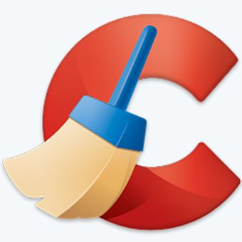 CCleaner 4.18.4842