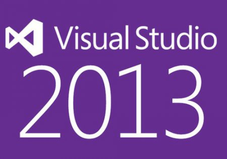 Microsoft Visual Studio Ultimate 2013 12.0.30723.00 Update 3 [Ru]