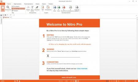 Nitro Pro 9.5.3.8