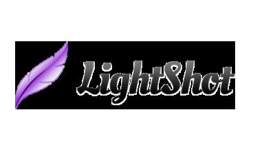 Lightshot 5.1.4.17