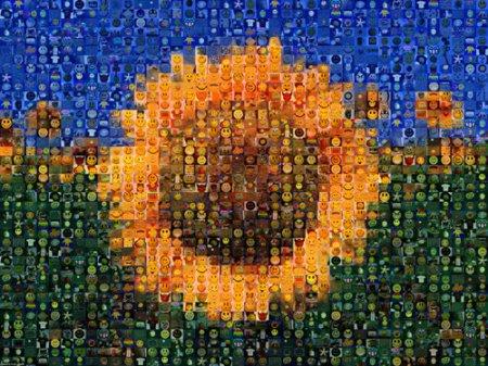 Mosaic Creator Professional v3.1