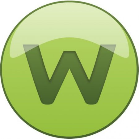 Webroot SecureAnywhere AntiVirus 2014