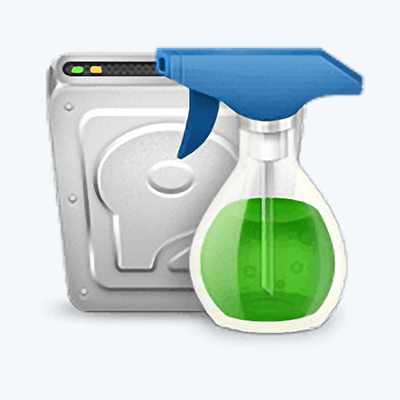 Wise Disk Cleaner 8.34.589
