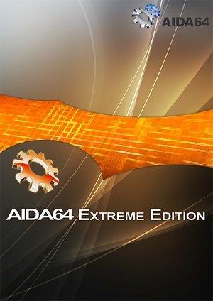 Ключ для AIDA64 4.70