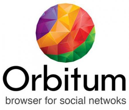 Orbitum 35.0.1916.132