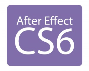 Ключ Adobe After Effects CS6