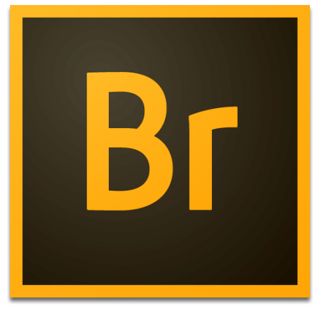 Ключ Adobe Bridge CC