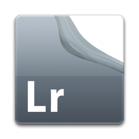 Ключ Adobe Photoshop Lightroom 4.x