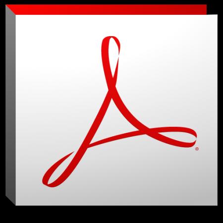 Ключ Adobe Acrobat X Pro