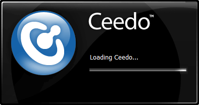 Ключ Ceedo Enterprise