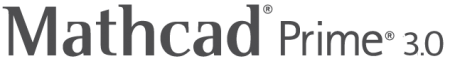 Ключ MathCAD Prime 3.0