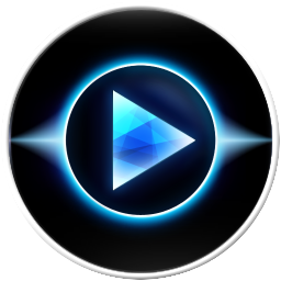 SMPlayer 14.3.0
