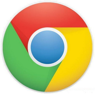 Google Chrome v43.0.2357.81 - (x86/x64)