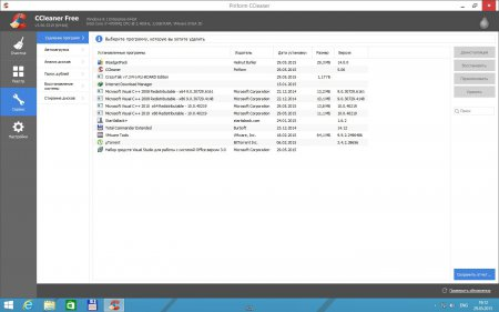 CCleaner 5.06.5219