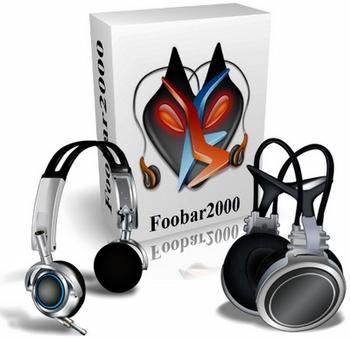 foobar2000 1.3.8