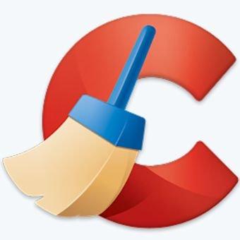CCleaner 5.08.5308 Slim