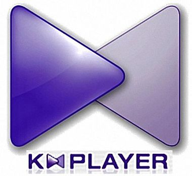The KMPlayer 4.0.0.0 Final