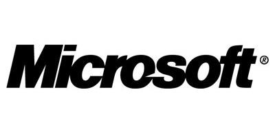 Новый сервис от Microsoft